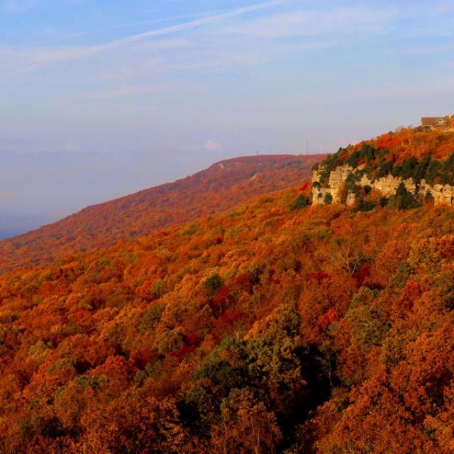 fall colors arkansas state parks 640 x 640 · jpeg