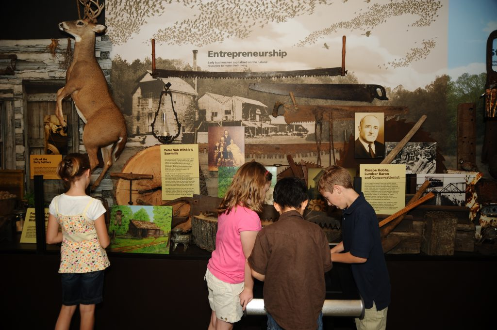 hobbs_state_park_conservation_area_rogers_visitors_center_ach_0652